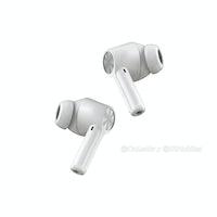 Buds Z2 budget wireless earbuds made by OnePlus