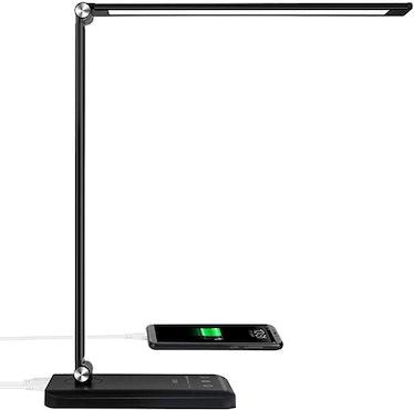 MOICO LED Desk Lamp