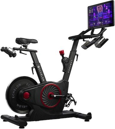 Echelon EX5-S Smart Connect Fitness Bike