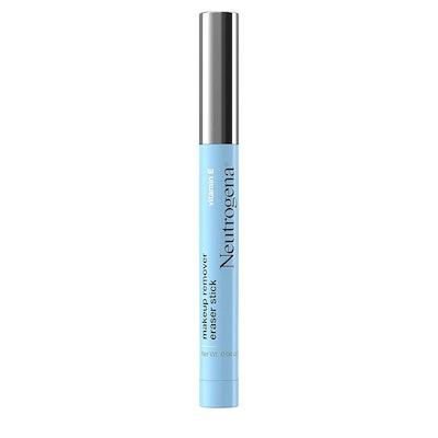 Neutrogena Makeup Remover Pen