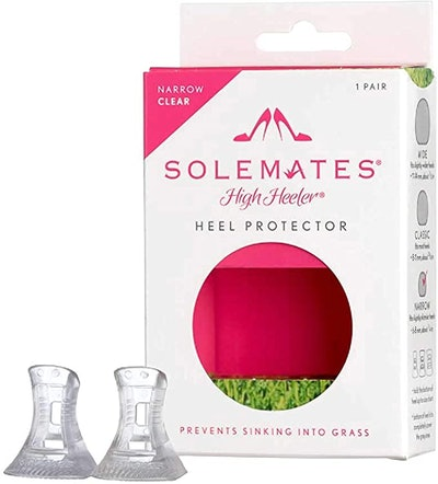Solemates High Heel Protectors