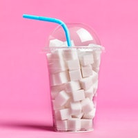 Is sugar better than high fructose corn syrup? New study reveals answer