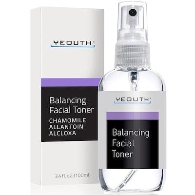 Balancing Facial Toner