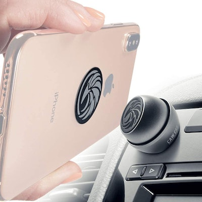 CAW.CAR Universal Magnetic Car Phone Mount