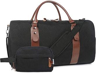 Oflamn Weekender Duffel Bag