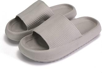 Sharllen Pillow Slides