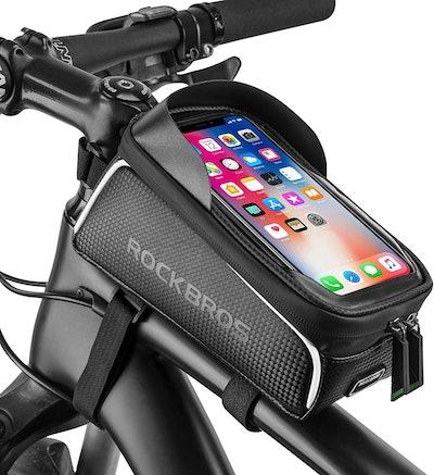 ROCK BROS Bike Phone Mount