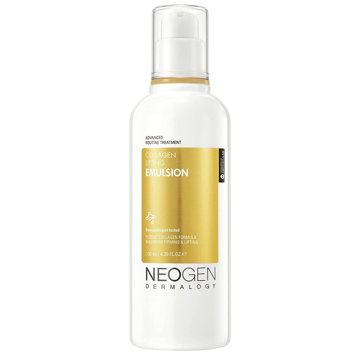 DERMALOGY by NEOGENLAB Collagen Lifting Emulsion