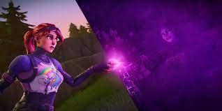fortnite kevin the cube loading screen