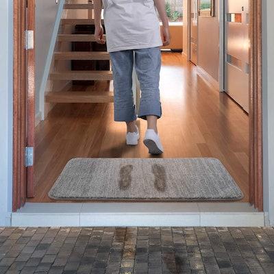 Lifewit Water Absorbent Doormat