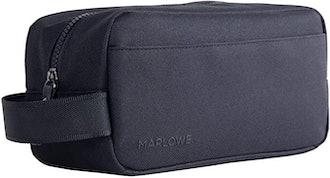MARLOWE. Men's Toiletry Bag