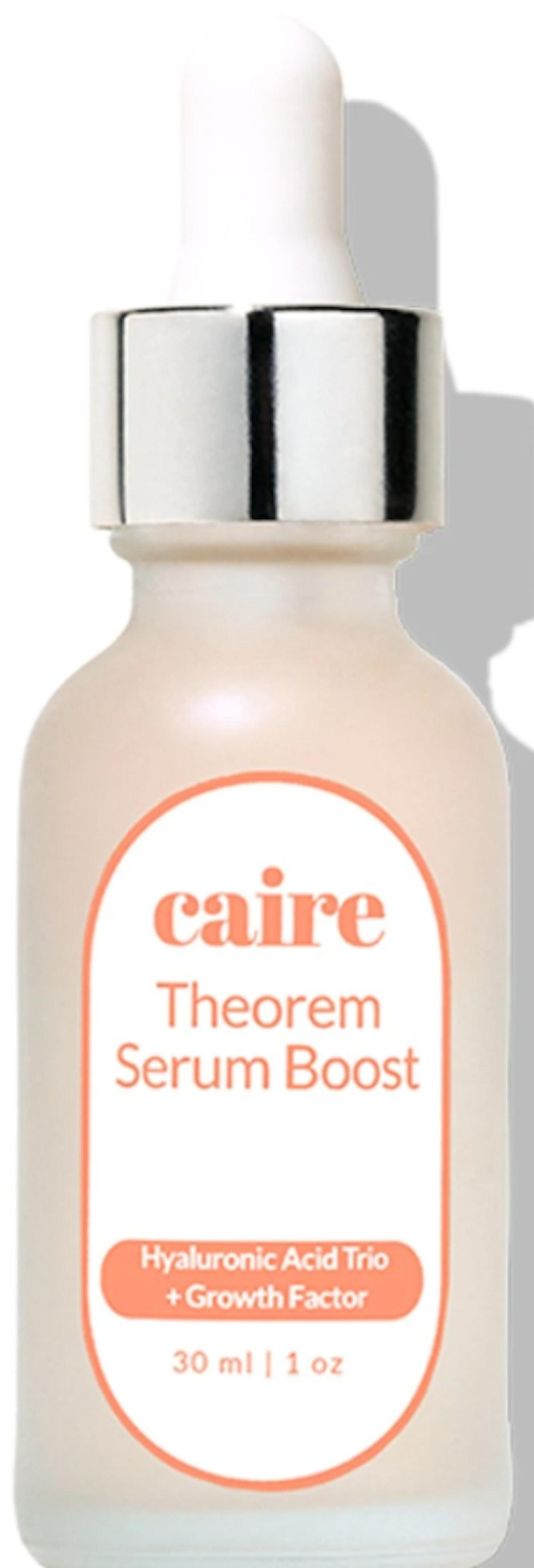 Theorem Serum Boost