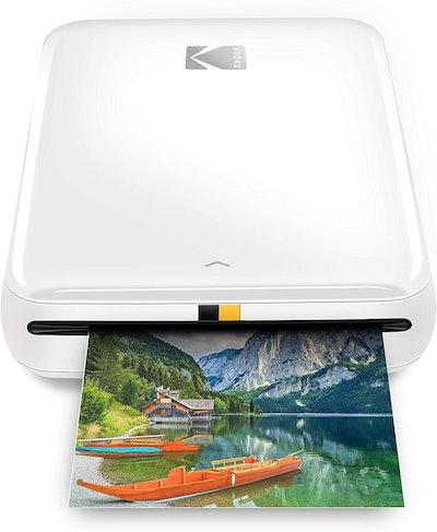 KODAK Mini Bluetooth Mobile Photo Printer