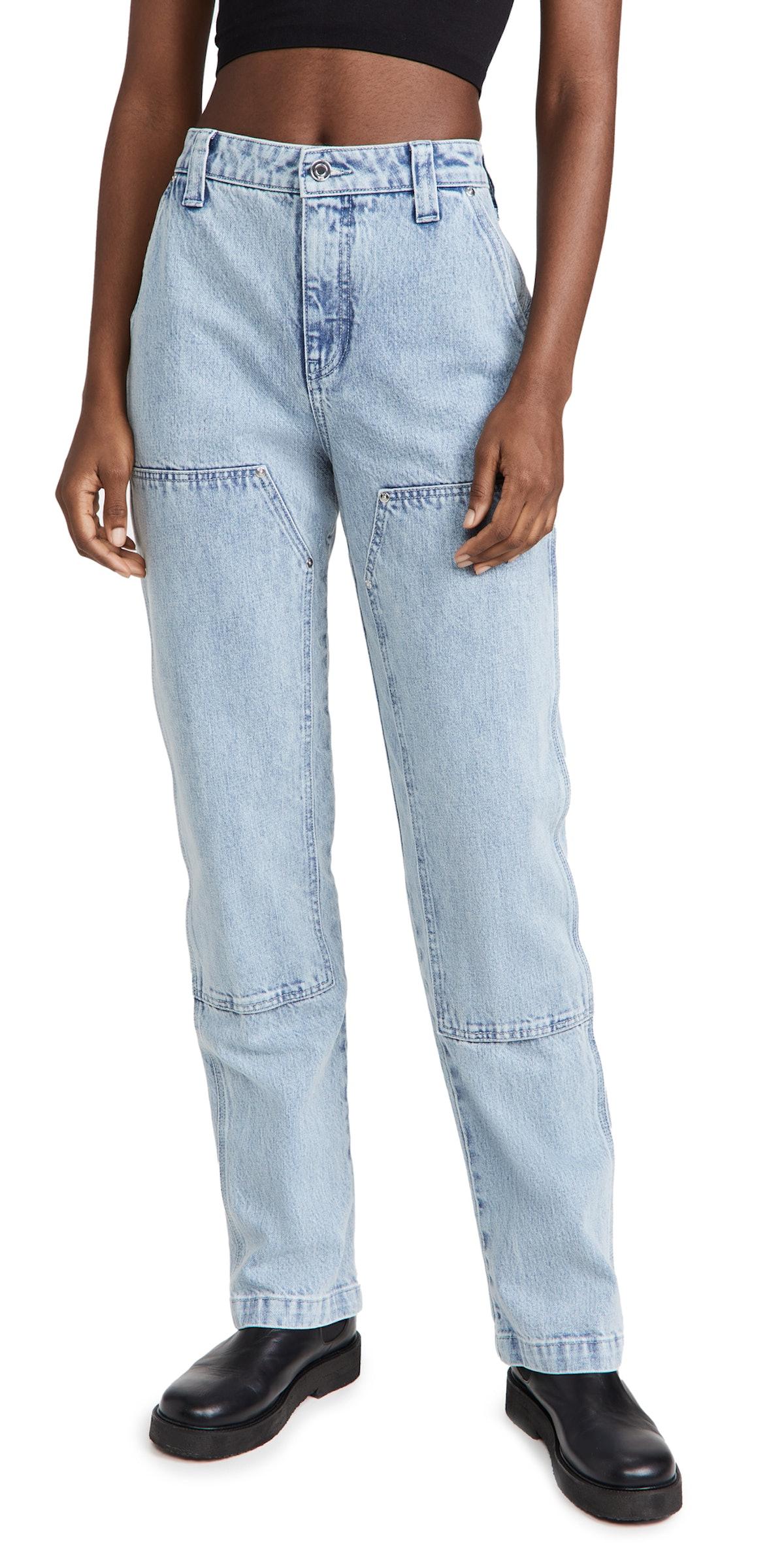 Women's Jaya Jeans