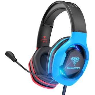 BENGOO G9500 Gaming Headset
