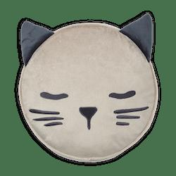 Barndrom Cushion With Pocket