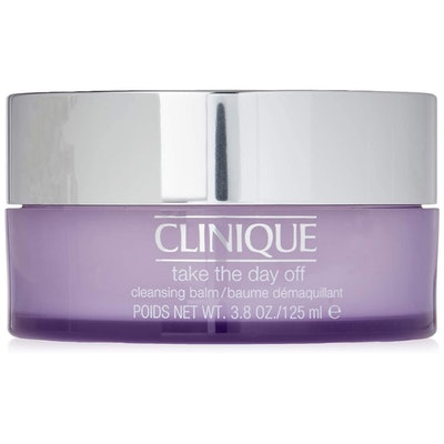 CLINIQUE by Clinique: TAKE THE DAY OFF CLEANSING BALM
