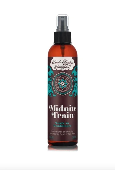 Uncle Funky's Daughter Midnite Train Leave-In Conditioner