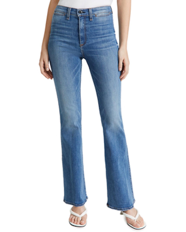 Women's Love Jeans