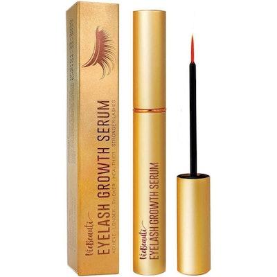 VieBeauti Premium Eyelash Growth Serum and Eyebrow Enhancement Formula
