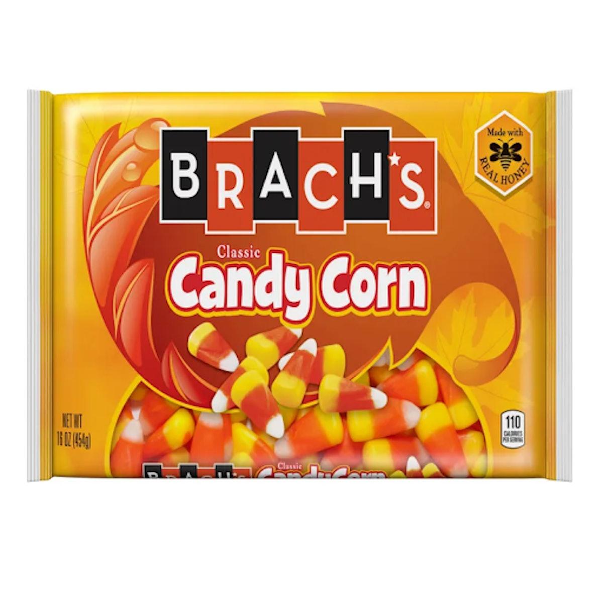 Brach's Candy Corn - 16 oz