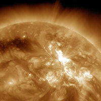 What happens if a solar storm hits Earth? 4 critical questions answered