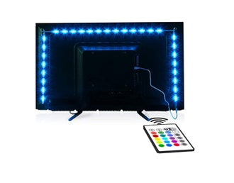 maylit Tv Led Backlight