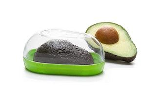 Progressive Avocado Keeper