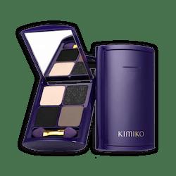 Lifting Eyeshadow Bento Box in Imperial Nights