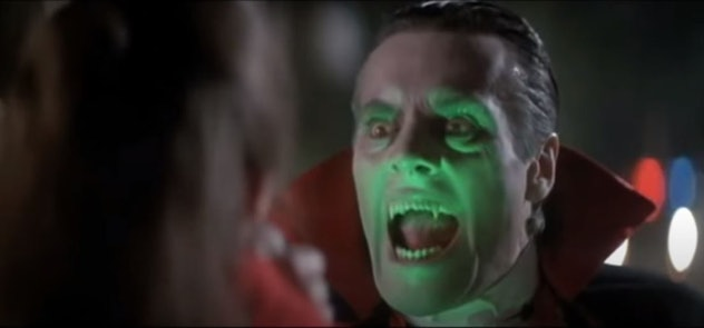 Watch The Monster Squad, rated PG-13, on Amazon Prime.