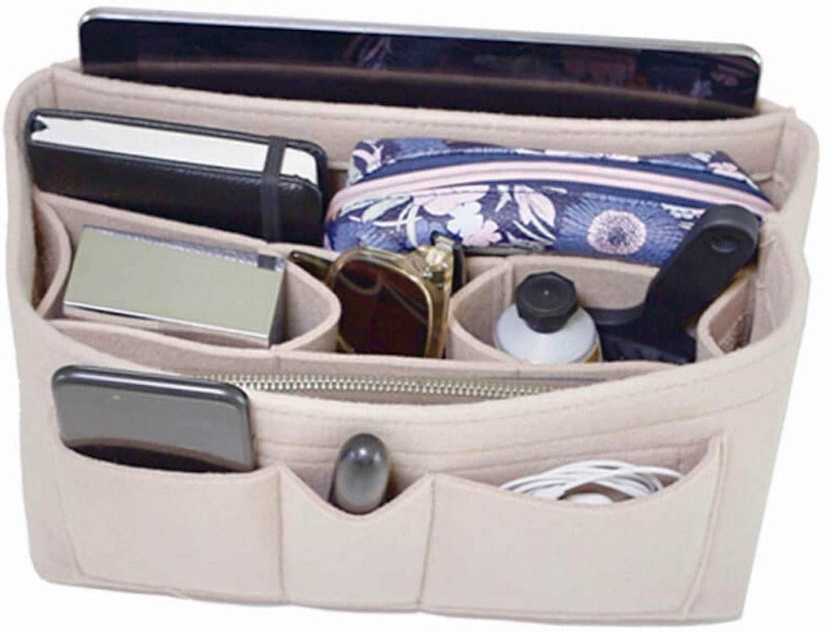 Travel-Wizz Handbag Organizer