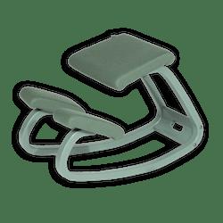 Variable Balans Ergonomic Kneeling Chair