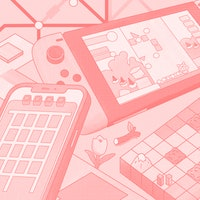 These are the 15 best games to play in class