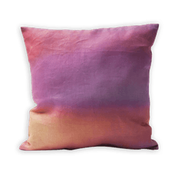 Wallpaper Projects Silver 12 Pillow