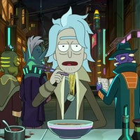 'Rick and Morty' Season 5 finale explained: 6 biggest questions, answered