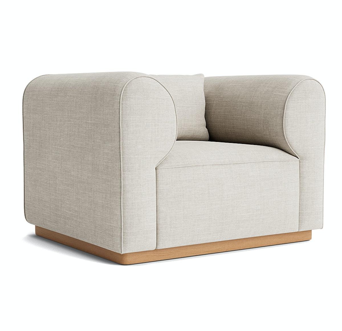 LA Chair
