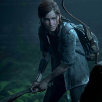 'Last of Us Factions' release date, trailer, and news for the multiplayer game