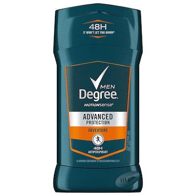 Degree Men Advanced Protection Antiperspirant Deodorant