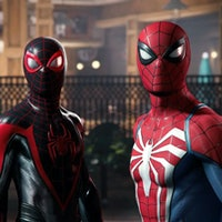 'Marvel's Spider-Man 2' PS5 trailer: 7 jaw-dropping moments