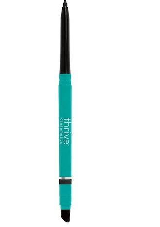 Infinity Waterproof Eyeliner