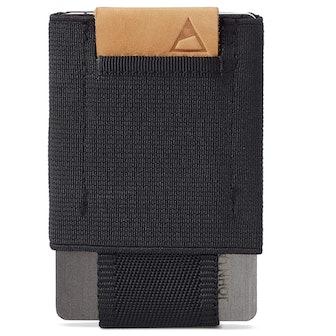 NOMATIC Minimalist Wallet
