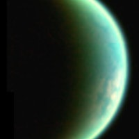 NASA Dragonfly launch date, mission, cost, and alien hunting for the Titan explorer