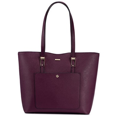 LOVEVOOK Tote Bag