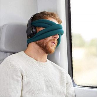 OstrichPillow Loop Eye Mask