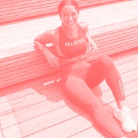 Peloton made its own fitness apparel to rival Lululemon and Nike