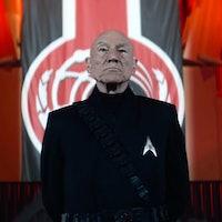 'Picard' Season 2 time travels to a shocking Star Trek timeline