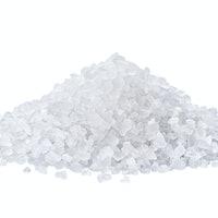 Could a high-salt diet be the next cancer treatment?