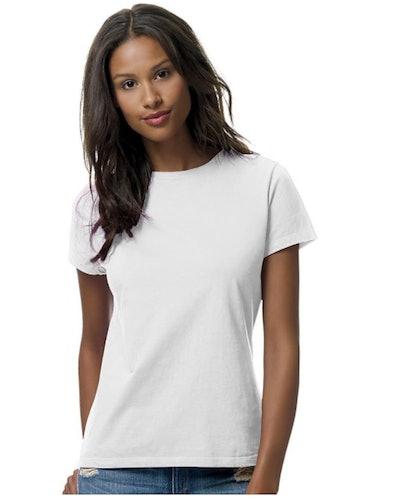 Hanes Perfect-T T-shirt