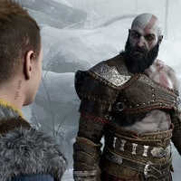 'God of War: Ragnarok' release date, trailer, and plot for the Sony sequel