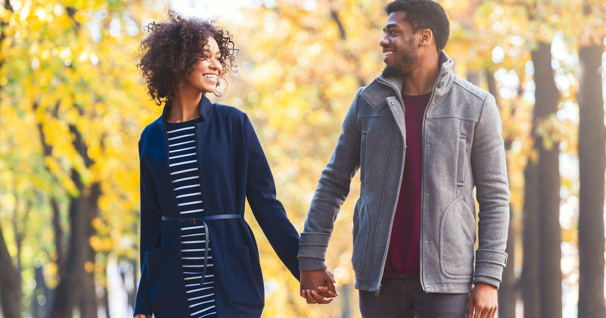 3 Zodiac Sign Pairings That Define The Relationship Quickly